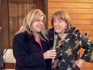 Kathy Faulk & Co